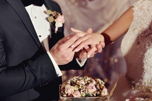 выездная регистрация, обмен кольцами, обручальные кольца, wedding bands, ceremony, подушечка для колец, декор