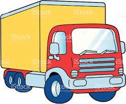 Resultado de imagen para camion dibujo