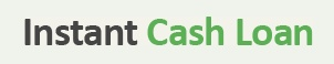 You can manage online all financial issues in bad time without any security. Cash loans are a short term financial help for poor credit people. To apply with us and get cash in your hand today.