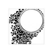 paper border designs free download - Google Search