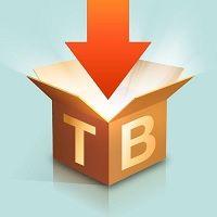 Téléchargement gratuit - toutbox.fr