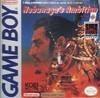 Nobunaga's Ambition gameboy cheats