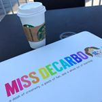 Sitting outside working on a big sample freebie for my Miss DeCarbo Email Family If youve never tried my Sight Word Fluency Passages before but have been eyeing them for awhile now and wondering what all the fuss is about make sure youre signed up for my newsletter  It will go out next week Sign up in the teal box at the top of my website at wwwmissdecarbocom or click the Link in Profile