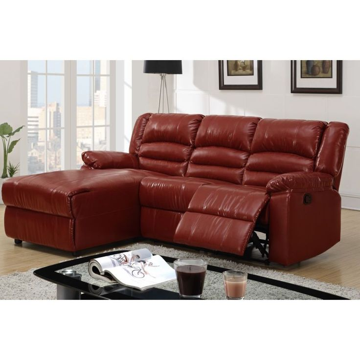 55 best Couches and Coffee Tables images on Pinterest Diapers