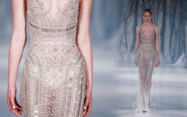 Paolo Sebastian - the amount on work on this is amazing... wow!