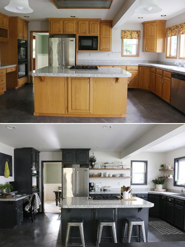 The 70 000 Dream Kitchen Makeover: Best 25+ Shoji White Ideas On Pinterest