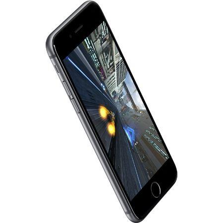 Роспотребнадзор помог саратовцу вернуть «Айфон» в магазин.  Мужчина купил Apple iPhone 6S на сайте «Эльдорадо», но затем в установленный законом срок решил его вернуть. Однако онлайн-магазин отказался возвращать деньги, несмотря на то, что телефон имел товарный вид и не был в использовании. После этого мужчина обратился с жалобой в Роспотребнадзор, который в свою очередь подал исковое заявление в суд. «В ходе разбирательства выяснилось, что пунктом 4 статьи 26.1 Закона РФ «О защите прав…