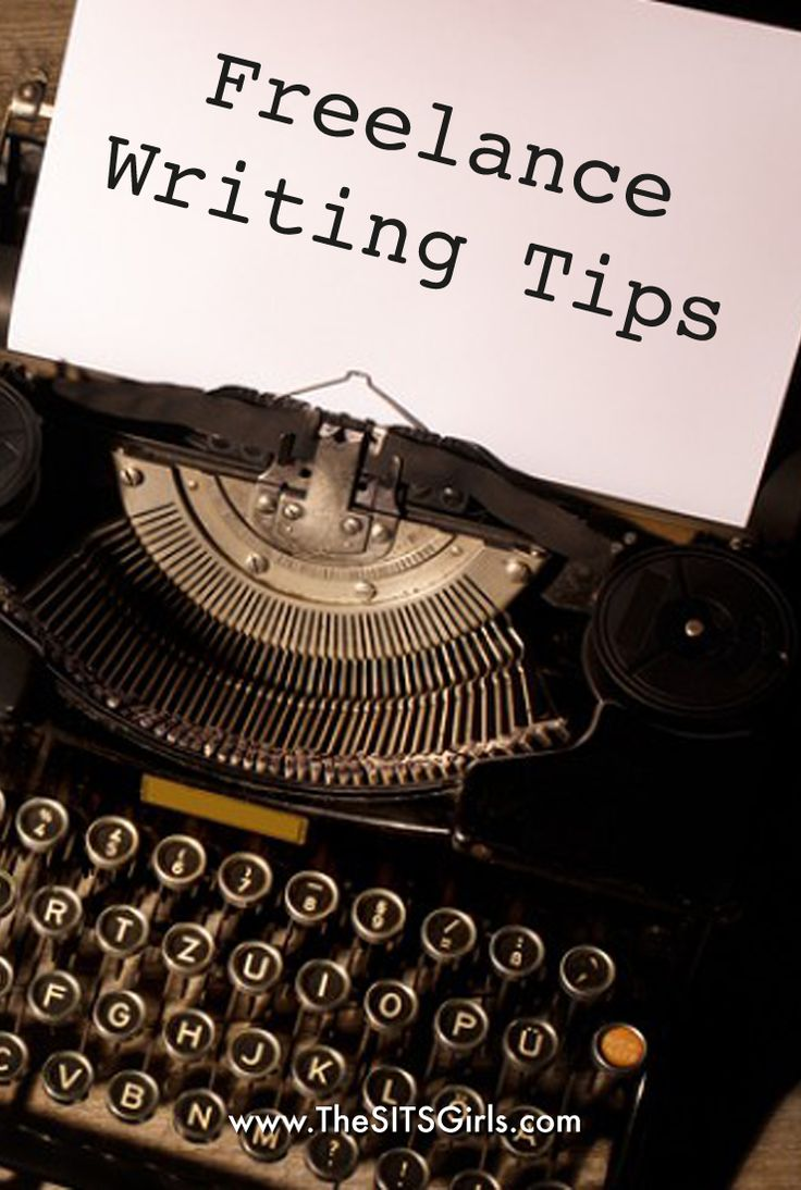 creative writing gigs These jobs will help you get your foot in the door and grow your writing career and an understanding of being a freelance writer- making money online.