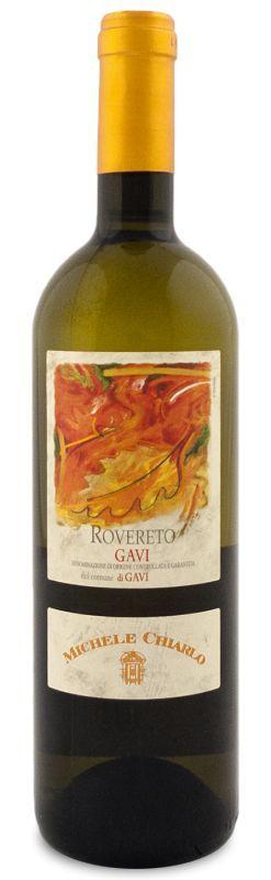 Rovereto Gavi