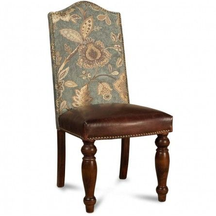 htd merida botony blue dining chair houston dining room dining room table and chairs for sale in houston tx