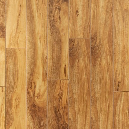 Exotic Cherry Bamboo Flooring: 17 Best Images About Laminate True Timber On Pinterest