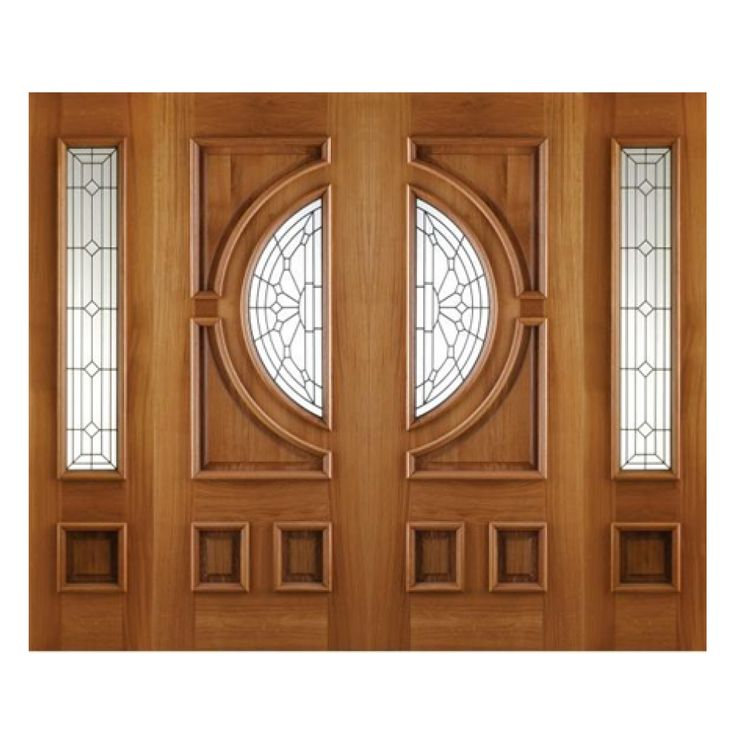 27 Best Images About Grand Entrance Doors On Pinterest