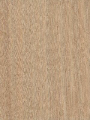 Okoume marine plywood suppliers / gaboon plywood:: Winwood Products