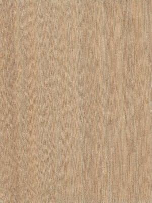 Okoume marine plywood suppliers / gaboon plywood:: Winwood Products