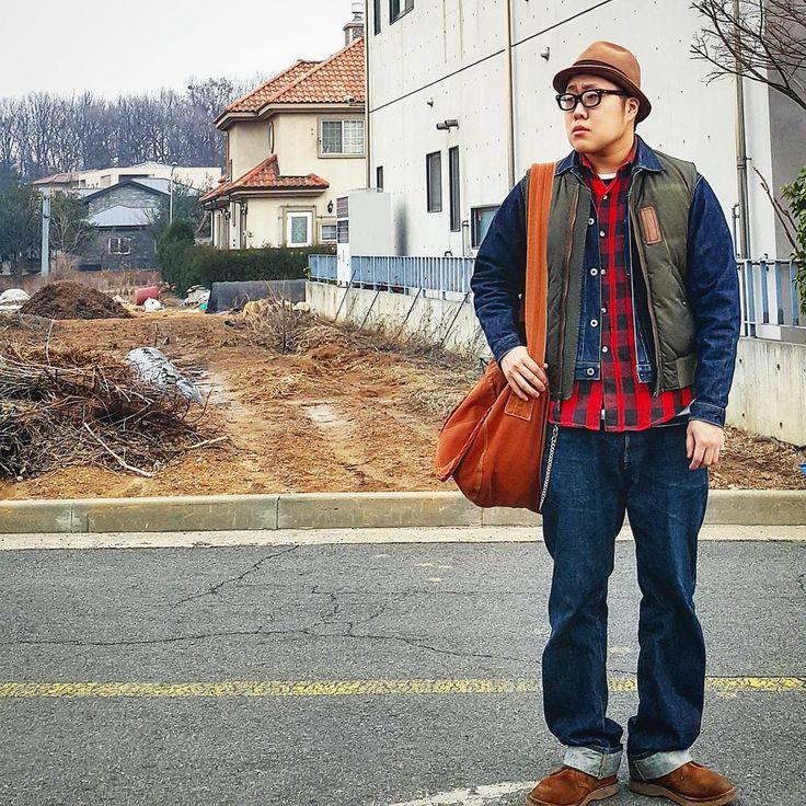 3/13 DailyStyle