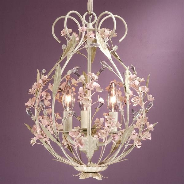 114 best images about lamparas on pinterest 5 light - Lamparas laura ashley ...