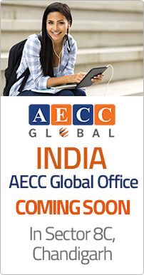 https://www.aeccglobal.com/india