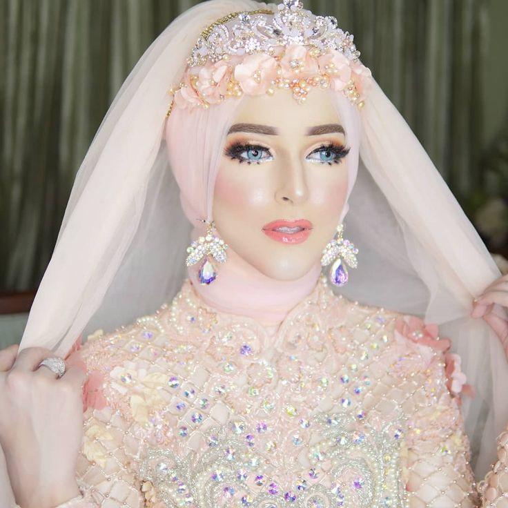 "KOKHA PROFESIONAL WEDDING -MLG on Instagram: ""My Tasya"