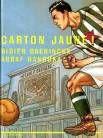 Un footballeur français vivant en Tunisie va devenir le meilleur joueur du Red Star à Paris, et un des meilleurs buteur de l'équipe de France pendant la coupe du monde de 1938. Mais les allemands envahissent la France et Jacques Benzara est juif. Inspiré de l'histoire de Victor Perez, un champion du monde de boxe qui fut assassiné par les nazis alors qu'il était en camp de concentration.