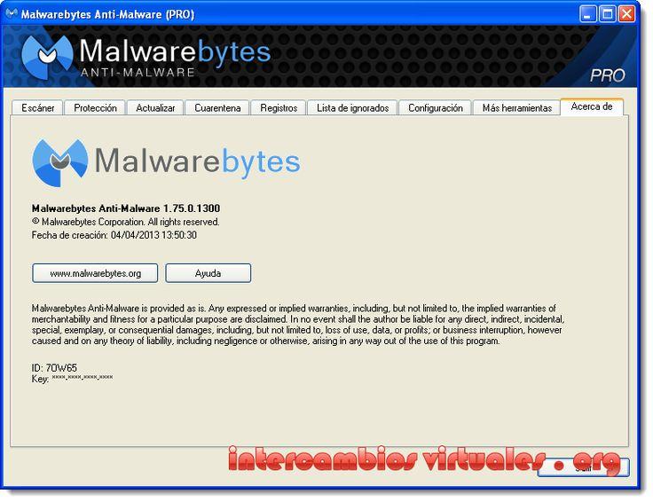 Panda titanium antivirus plus antispyware 2017 v5.02.00 multilanguage 2 winall retail arn