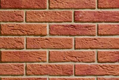 SLİMFİX Orange Kültür Taş Kaplama, Kültür taşı, kaplama tuğlası, stone duvar kaplama, taş tuğla duvar kaplama, duvar kaplama taşı, duvar taşı kaplama, dekoratif taş duvar kaplama, tuğla görünümlü duvar kaplama, dekoratif tuğla, taş duvar kaplama fiyatları, duvar tuğla, dekoratif duvar taşları, duvar taşları fiyatları, duvar taş döşeme
