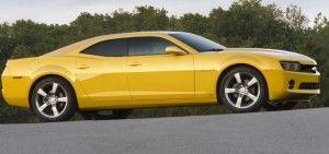 2012 #chevrolet #impala