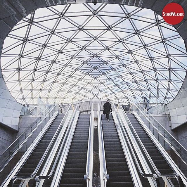 Modern Architecture Photography 914 best architectural photography images on pinterest