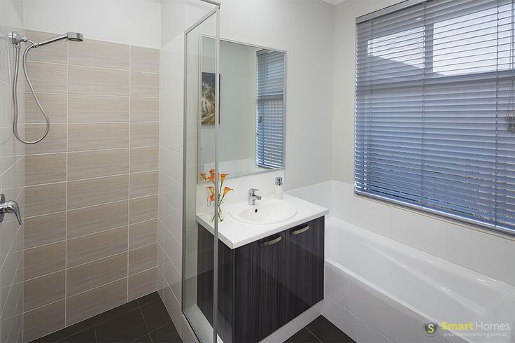 Bathroom #interiordesign by #smarthomesforliving