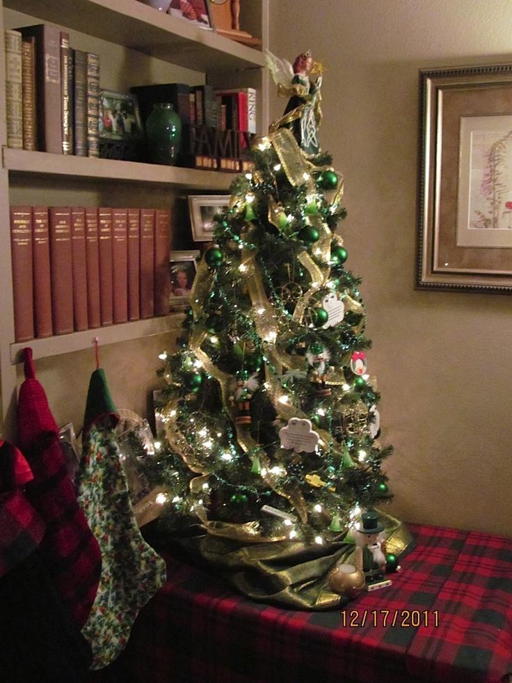 466 Best Images About 54 Tartan Plaid Christmas On Pinterest