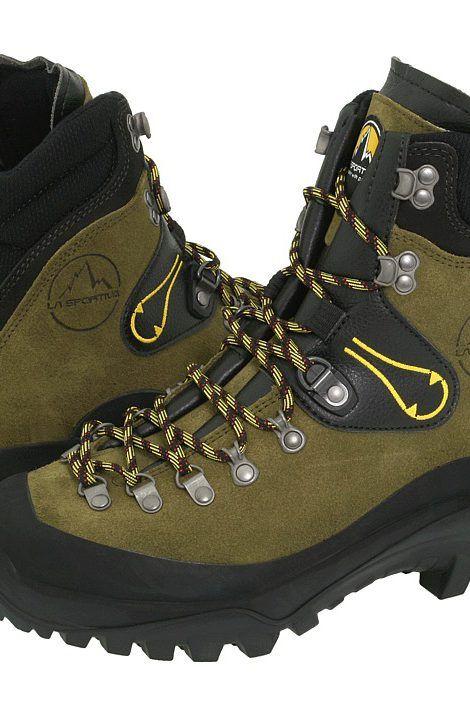 25  best ideas about La sportiva boots on Pinterest   Men's muck ...