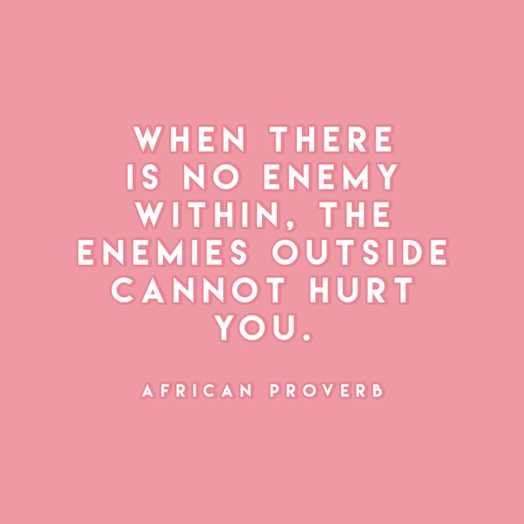 25+ Best Ideas About African Proverb On Pinterest