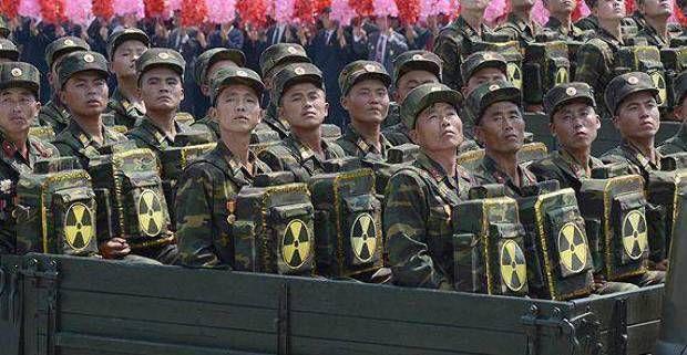 Képregény készít fel az észak-koreai atomcsapásra - https://www.hirmagazin.eu/kepregeny-keszit-fel-az-eszak-koreai-atomcsapasra