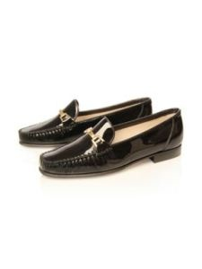 Carvela Mariner loafers, you can find them in
