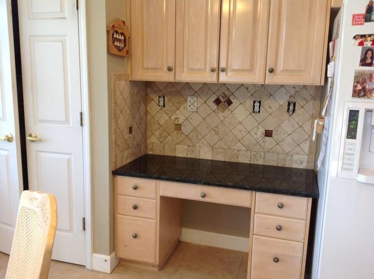 Attractive ... Custom Kitchen Cabinets Charlotte Nc