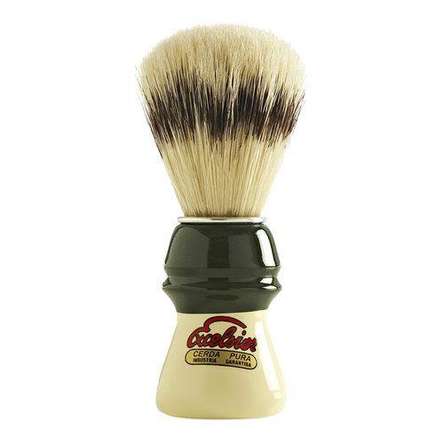 Semogue 1305 Shaving Brush