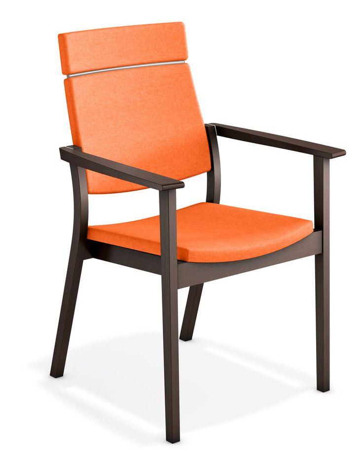 20 best meubels van teak hout en eiken hout images on pinterest