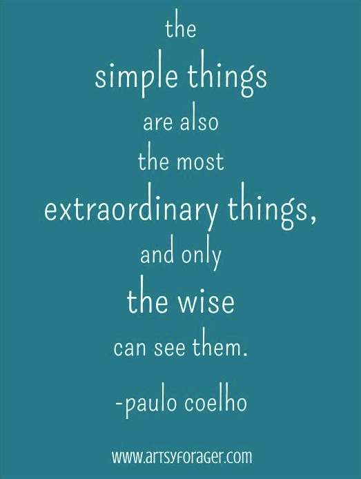 paulo coelho quotes artsywords paolo coelho pinterest