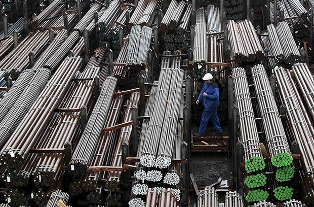 Steel distributors Irrespective of industry, to find sub-contractors who are reliable is difficult but important element for running flourishing and successful business. #steeldistributors