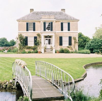 Amazing venue - just the style I am looking for! Rustic Romance!