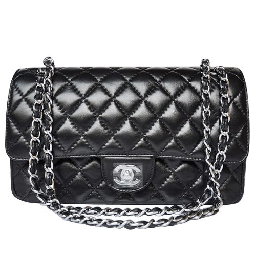 replica bottega veneta handbags wallet belt zip pouch