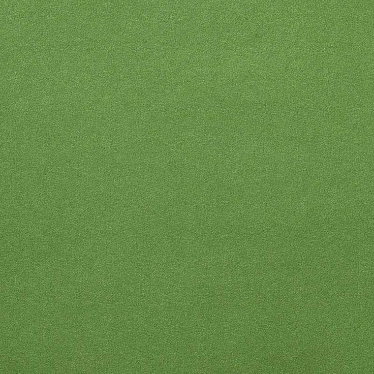 Warwick Fabrics : MACROSUEDE HG ASTROTURF^