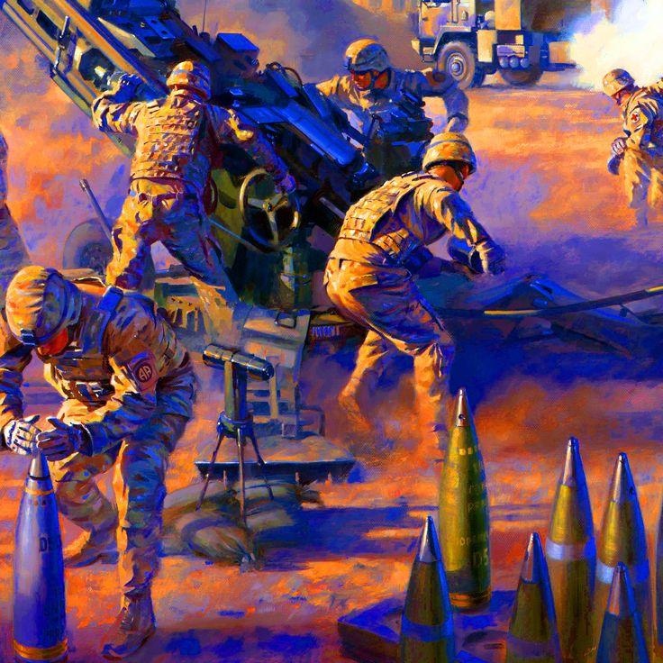 All American Fires 21st Century War Art Pinterest Fire