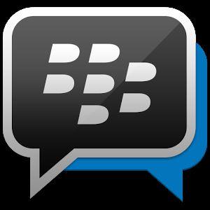 Blackberry Messenger jetzt ohne Warteliste zum Download bereit  #Android #Apple #BBM #BBM News #Blackberry #BlackBerry Messenger #Google #iOS #messenger #News #Whatsapp konkurrent