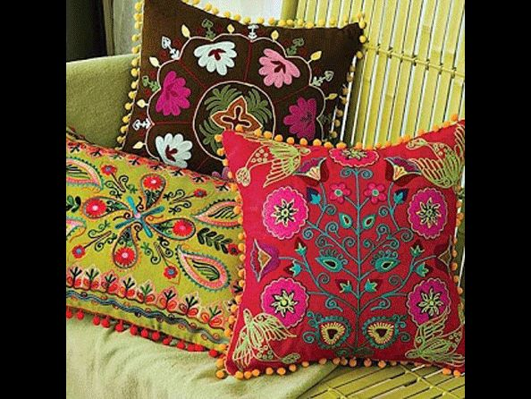 #pillow #design