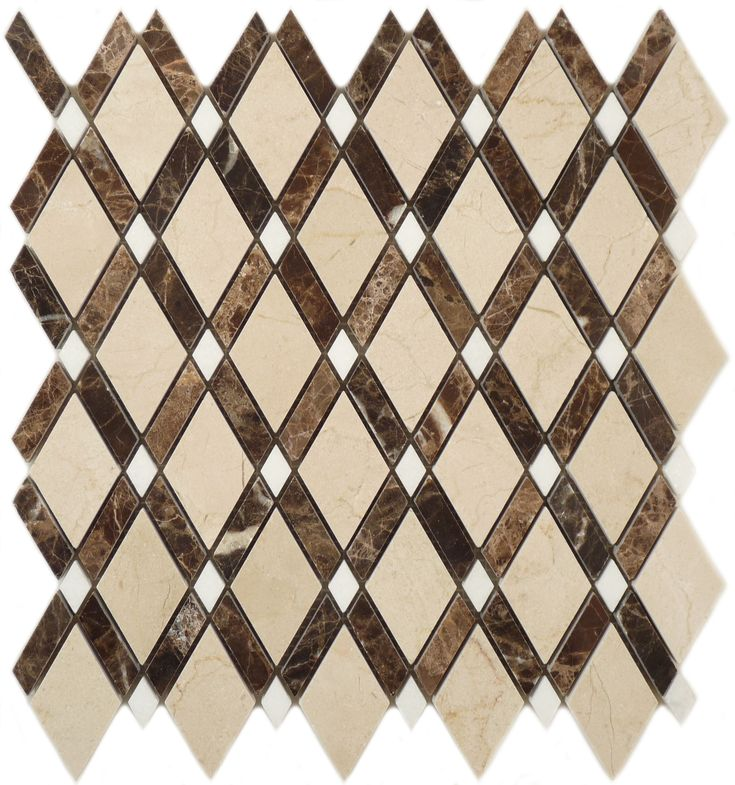 """Sheet size: 12"""" x 12 1/4"""" .     Tile Size: 1 3/4"""" x 2 3/4""""     Tiles per sheet: 220     Tile thickness: 3/8""""     Grout Joints: 1/8""""     Sheet Mount: Mesh Backed     Stone tiles have natural variations therefore color may vary between sheets.     Sold by the sheet"""