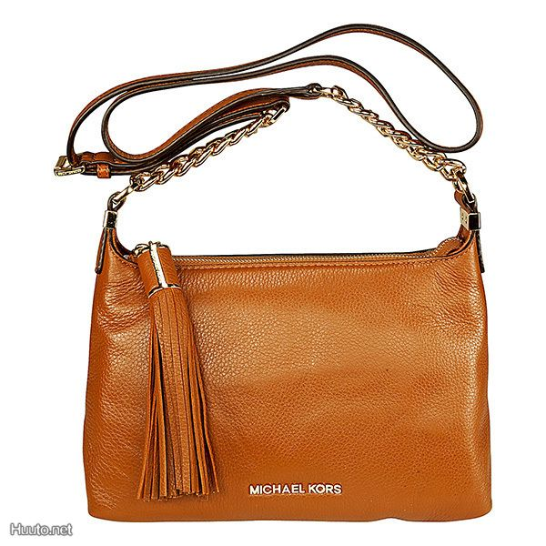 Longchamp Laukku Huutonet : Best laukkuja bags images on