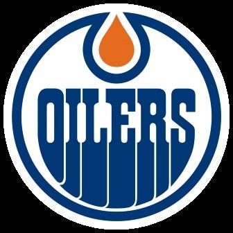 Edmonton Oilers - Official Website. Provided courtesy of www.sportsinsights.com