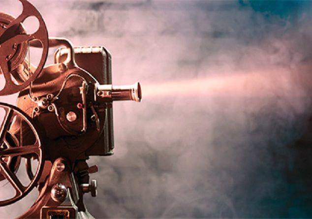 Νέες ταινίες στις κινηματογραφικές αίθουσες από την Πέμπτη 2/2
