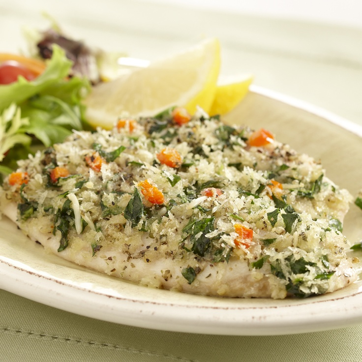 17 best images about fish recipes on pinterest grilled for Mediterranean fish recipes