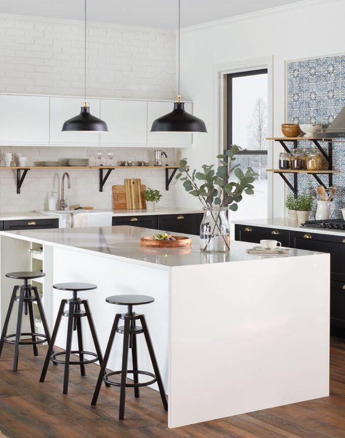 best 25 kitchen island ikea ideas on pinterest kitchen island ikea hack kitchen island hack and cube bookcase ikea